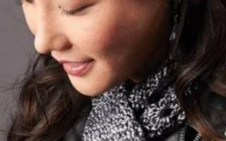 Вязаные шапки крючком для женщин: многообразие форм и дизайна