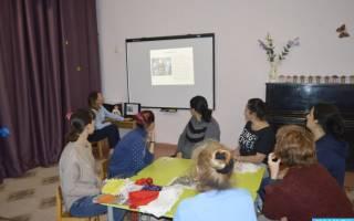 Русская народная кукла: создаем оберег для дома и близких