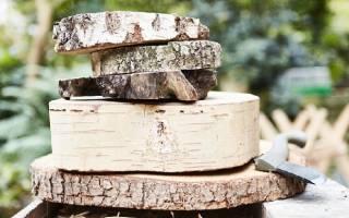 Орнаменты для резьбы по дереву: выбираем лучшее для новичка