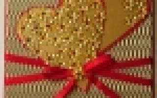 Брумстик спицами: мастер-класс с пошаговым описанием творческого процесса
