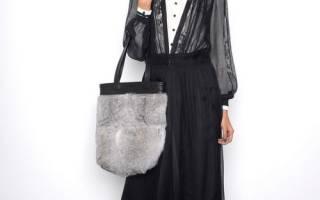 Платье с драпировками: фото лучших нарядов от дизайнеров
