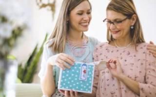 Что подарить маме на день рождения своими руками: подборка оригинальных идей