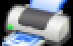 Основы вязания крючком для новичков: основные виды петель