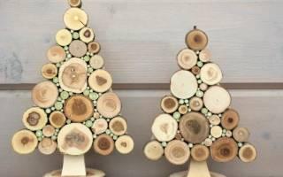 Поделки из дерева своими руками на детские выставки