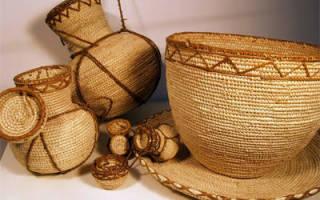 Плетение темляка: особенности и история происхождения