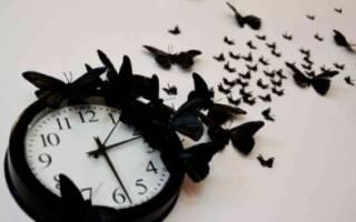 Настенные часы своими руками: добавляем изюминку интерьеру