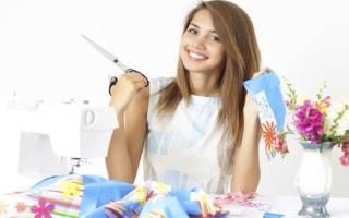 Выкройки для беременных своими руками: как шить сарафаны, платья и брюки