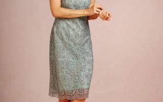 Выкройка платья в пол: шикарный наряд для вечеринки и светского вечера