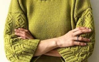 Кардиганы женские вязаные: схемы модных джемперов из последних коллекций