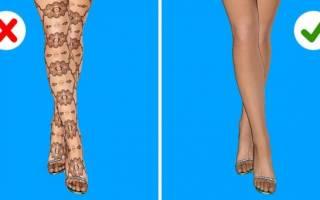 Облегающие длинные платья: быстрые и практичные варианты для торжества