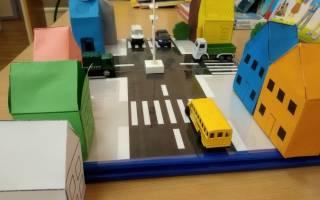 Аппликации в детский сад: большая подборка идей для детского творчества
