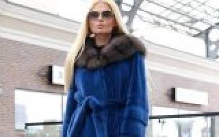 Мужской свитер с оленями: создаем любимому модный зимний образ