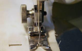 Текстильная игрушка своими руками: основы мастерства для молодых мам