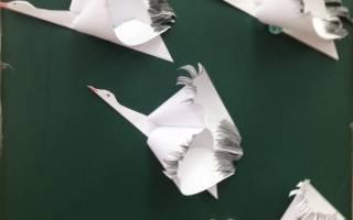 Журавль своими руками: схемы и примеры изготовления