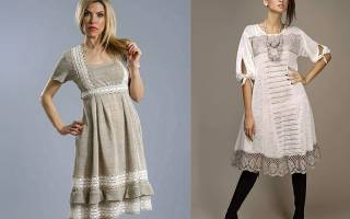 Как украсить платье своими руками: девушкам на заметку