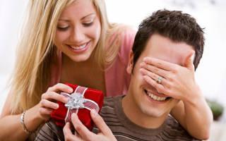 Подарок мужчине своими руками: как удивить представителей сильного пола