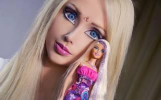 Глаза для игрушек: создание элемента декора куколок своими руками