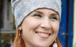 Валяние шапок из шерсти для защиты головы от холода