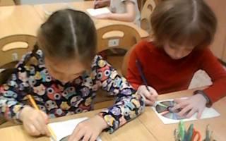 Ангел из бумаги своими руками: подробный урок для вечернего творчества