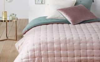 Одеяла своими руками: разновидности основных техник