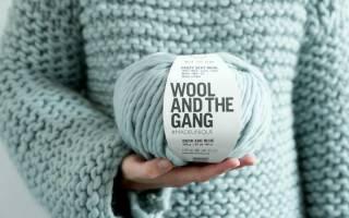 Женские пуловеры спицами с описанием хода вязания для новичков
