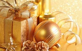 Подарки на новый год 2019 своими руками: готовимся заранее