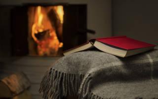 Идеи для дома своими руками: интересные варианты для уюта